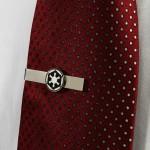 Star-Wars-Tie-Clips-1-150x150 Geek: Star Wars au bureau