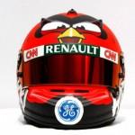 angry-birds-helmet_large-600x400-150x150 Un casque Angry Birds en Formule 1