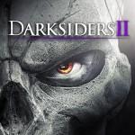 darksiders-ii-collector-150x150 Darksiders 2: Choisissez la cover