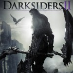 darksiders-ii-collector-2-150x150 Darksiders 2: Choisissez la cover