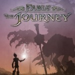 fable-the-journey-jaquette-150x150 Fable the journey + Infos