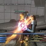 final-fantasy-xiii-2-playstation-3-ps3-1331216759-583-150x150 Final Fantasy XIII-2: Et encore un DLC