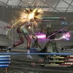 final-fantasy-xiii-2-playstation-3-ps3-1331216759-585-150x150 Final Fantasy XIII-2: Et encore un DLC