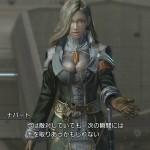 final-fantasy-xiii-2-playstation-3-ps3-1331216759-586-150x150 Final Fantasy XIII-2: Et encore un DLC