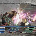 final-fantasy-xiii-2-playstation-3-ps3-1331216759-588-150x150 Final Fantasy XIII-2: Et encore un DLC