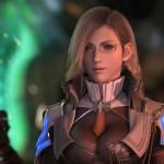 final-fantasy-xiii-2-playstation-3-ps3-1331216759-589-150x150 Final Fantasy XIII-2: Et encore un DLC