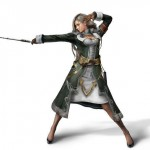 final-fantasy-xiii-2-playstation-3-ps3-1331216953-590-150x150 Final Fantasy XIII-2: Et encore un DLC
