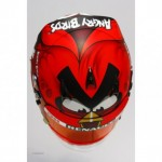 kova_halmet_2012_aust_5_gallery_post-600x402-150x150 Un casque Angry Birds en Formule 1