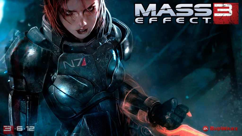 official-femshep-1-1024x576 Mass Effect 3: Un pétition pour en changer la fin?