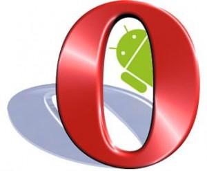 opera-mini-6.5-for-android Opera Mini : Mise à jour vers la version 7