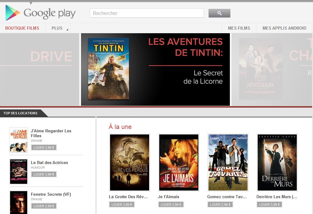 photo-google-play-films Lancement de Play Films en France