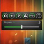 slider_wid2-179x300-150x150 Android: Slider Widget