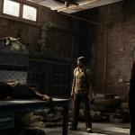 the-last-of-us-2_02A8000001228101-150x150 The Last of Us: De nouvelles images