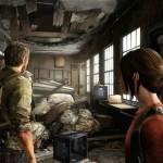 the-last-of-us-3_02A8000001228111-150x150 The Last of Us: De nouvelles images