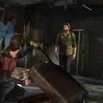 the-last-of-us-4_02A8000001228121-150x150 The Last of Us: De nouvelles images