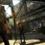 the-last-of-us-5_02A8000001228131-150x150 The Last of Us: De nouvelles images