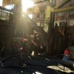 the-last-of-us-6_02A8000001228141-150x150 The Last of Us: De nouvelles images