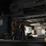 the-last-of-us-7_02A8000001228151-150x150 The Last of Us: De nouvelles images