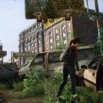 the-last-of-us-8_02A8000001228161-150x150 The Last of Us: De nouvelles images