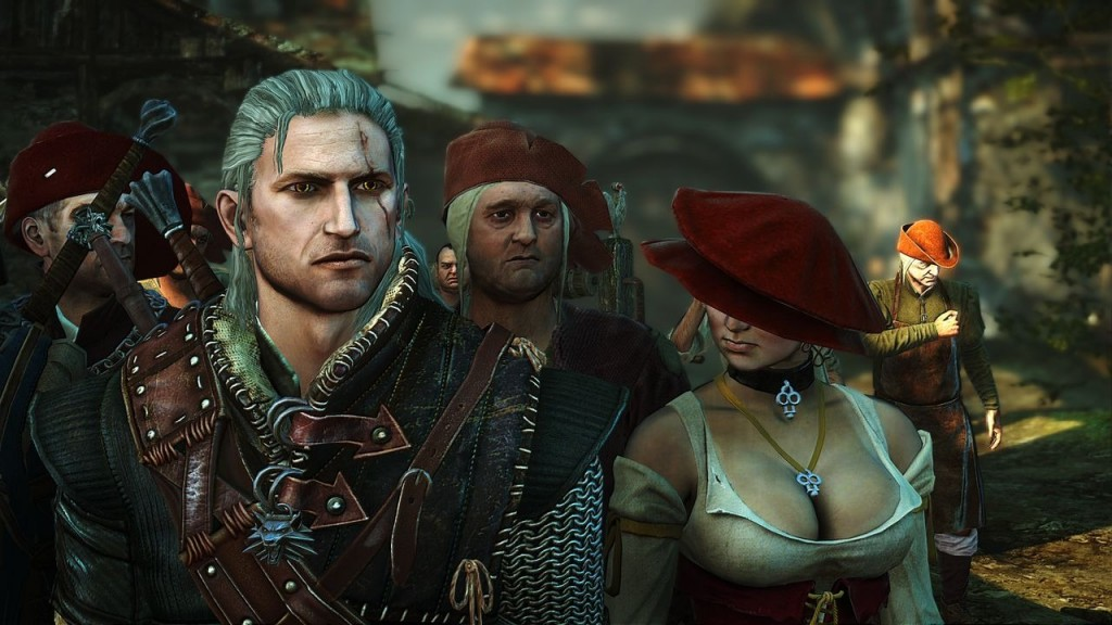 the-witcher-2-assassins-of-kings-xbox-360-058-1024x576 The Witcher 2: Installation sur le Disque dur conseillée