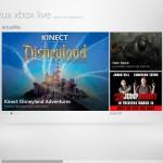 windows-8-consumer-preview-1-150x150 Xbox: Le xbox live intégré dans windows 8?