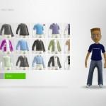 windows-8-consumer-preview-2-150x150 Xbox: Le xbox live intégré dans windows 8?