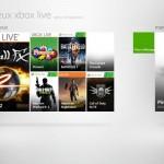 windows-8-consumer-preview-3-150x150 Xbox: Le xbox live intégré dans windows 8?