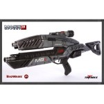 1-mass-effect-3-replique-1-1-m-8-avenger-assault-rifle-86-cm-150x150 Geek:  La réplique du M-8 Avenger Assault Rifle (Mass Effect 3)