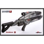 2-mass-effect-3-replique-1-1-m-8-avenger-assault-rifle-86-cm-150x150 Geek:  La réplique du M-8 Avenger Assault Rifle (Mass Effect 3)