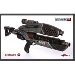 3-mass-effect-3-replique-1-1-m-8-avenger-assault-rifle-86-cm-150x150 Geek:  La réplique du M-8 Avenger Assault Rifle (Mass Effect 3)