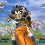 Dragon_Ball_Z_Kinect_1vwOG-150x150 Dragon Ball Z Kinect : Les premières images !