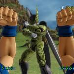 Dragon_Ball_Z_Kinect_2BlYP-150x150 Dragon Ball Z Kinect : Les premières images !