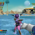 Dragon_Ball_Z_Kinect_7YCcH-150x150 Dragon Ball Z Kinect : Les premières images !