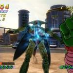 Dragon_Ball_Z_Kinect_bKLbN-150x150 Dragon Ball Z Kinect : Les premières images !