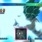 Dragon_Ball_Z_Kinect_bpv23-150x150 Dragon Ball Z Kinect : Les premières images !
