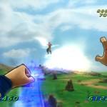 Dragon_Ball_Z_Kinect_e6CkG-150x150 Dragon Ball Z Kinect : Les premières images !