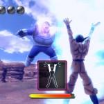 Dragon_Ball_Z_Kinect_tCzsN-150x150 Dragon Ball Z Kinect : Les premières images !