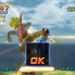 Dragon_Ball_Z_Kinect_zkxuT-150x150 Dragon Ball Z Kinect : Les premières images !