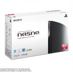 Nasne-02-150x150 Nasne : Sony diffuse les émissions TV sur ses appareils