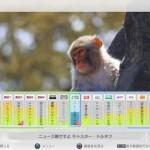 Nasne-07-150x150 Nasne : Sony diffuse les émissions TV sur ses appareils