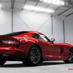 Viper_NYAS_3_695-150x150 Forza Motorsport 4: Viper SRT 2013 dévoilée