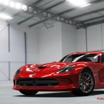 Viper_NYAS_4_695-150x150 Forza Motorsport 4: Viper SRT 2013 dévoilée