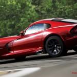 Viper_NYAS_5_695-150x150 Forza Motorsport 4: Viper SRT 2013 dévoilée