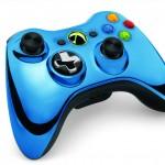 Xbox-360-D-Pad-Chrome-Series_1_-150x150 Xbox: Des manettes chromées