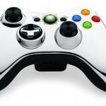 Xbox-360-D-Pad-Chrome-Series_2_-150x150 Xbox: Des manettes chromées