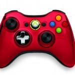 Xbox-360-D-Pad-Chrome-Series_3_-150x150 Xbox: Des manettes chromées