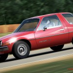 forza-motorsport-4-1977-amc-pacer-206223-150x150 Forza Motorsport 4: Top Gear Pack
