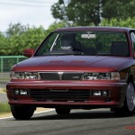 forza-motorsport-4-1992-mitsubishi-galant-vr-4-206225-150x150 Forza Motorsport 4: Top Gear Pack