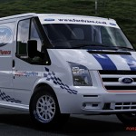 forza-motorsport-4-2011-ford-transite-supersportvan-206226-150x150 Forza Motorsport 4: Top Gear Pack