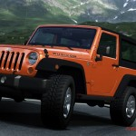 forza-motorsport-4-2012-jeep-wrangler-rubicon-206234-150x150 Forza Motorsport 4: Top Gear Pack